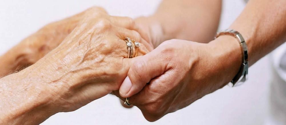 Alzheimer conosciamo meglio questa malattia