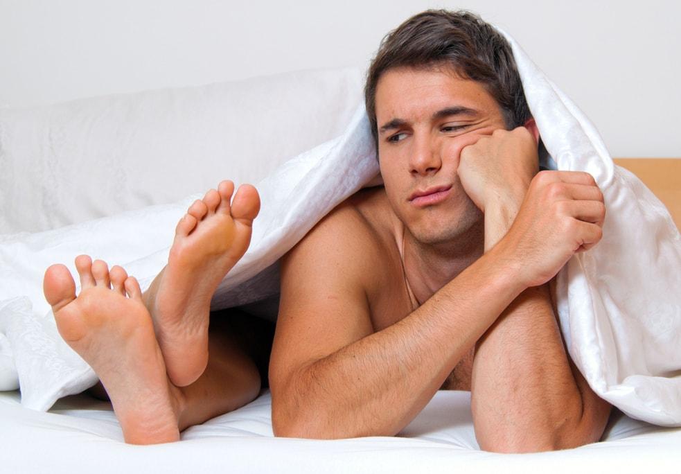 Infertilità di coppia: una nuova pandemia?