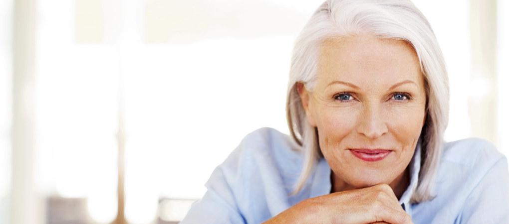 Osteoporosi cos'è e come prevenirla