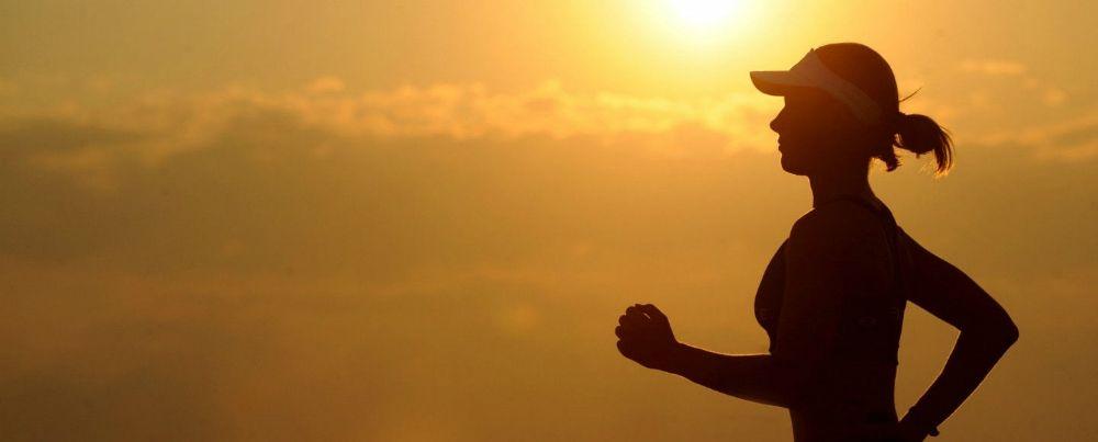 Attività aerobica aiuta ad essere più intelligenti