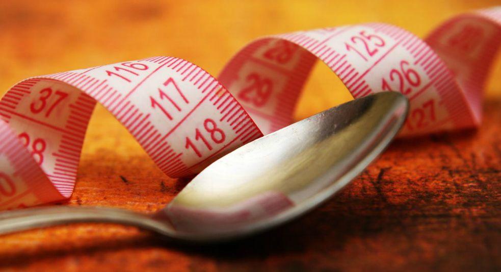 Dieta mima digiuno salute e longevità