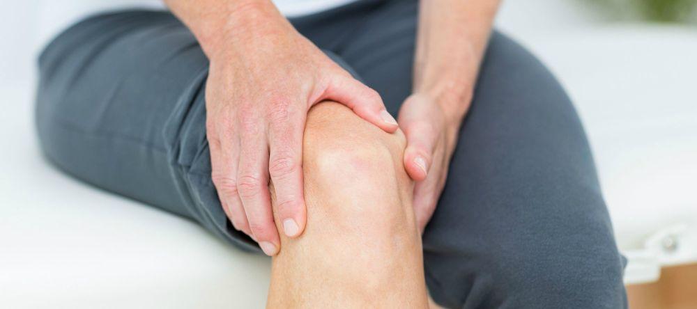 L'artrosi: significato, cause, diagnosi e trattamento