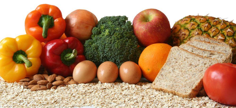 Dieta Dash uno stile di vita per il nostro benessere