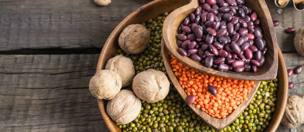 Proteine quante e quali in una corretta alimentazione