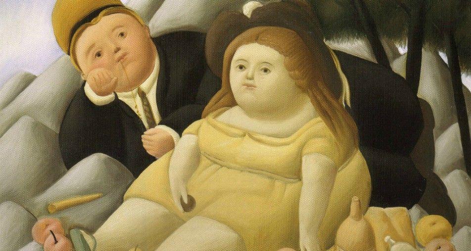 Obesità e sovrappeso tutto quello che devi sapere