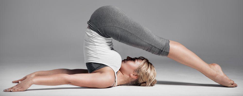 Pilates-cosè-come-si-pratica-i-suoi-benefici
