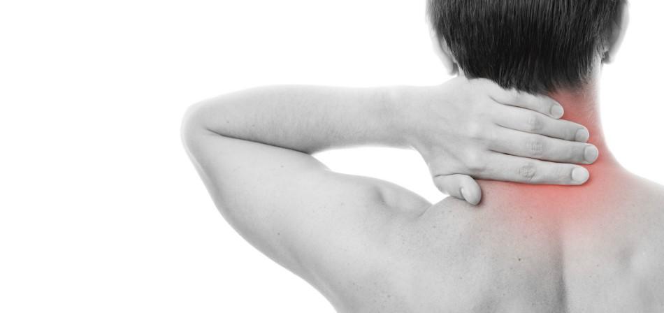 Fibromialgia una vera malattia spesso invalidante