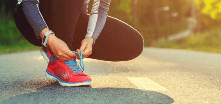 Attività fisica cardine per una vita sana e lunga in benessere